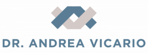 Dottor Andrea Vicario